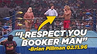 10 Precise Moments Kayfabe Ended