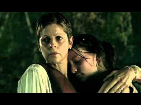 Trailer do filme Romasanta - A Casa da Besta