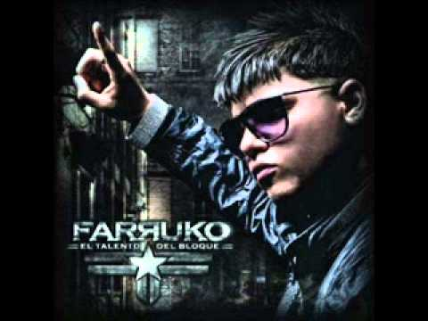 WebCam Farruko