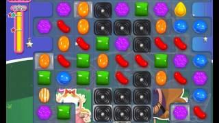 Candy Crush Saga Level 410