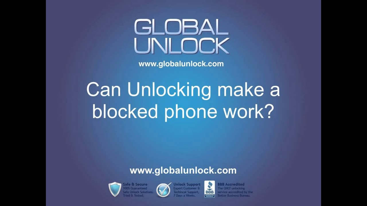 how to make a blocked phone call
