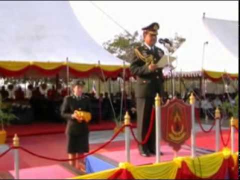 วันกองทัพไทย 2553-5