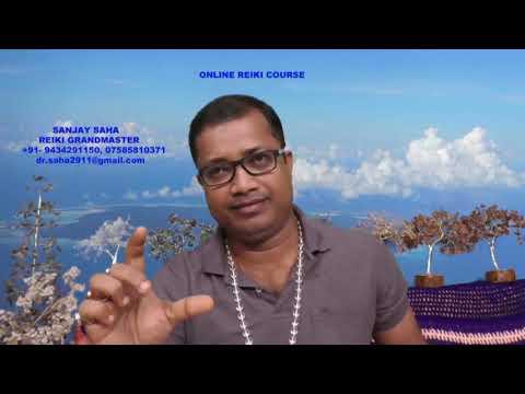 SOLAR PLEXUS CHAKRA HEALING NUMBER | ONLINE SWITCHWORD COURSE