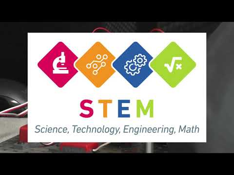 STEM ACADEMY AT DWIGHT MIDDLE SCHOOL