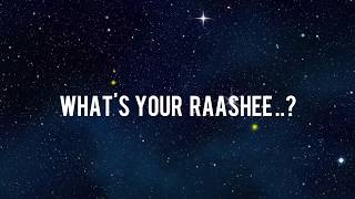 Today's Horoscope: What's Your Rasi for Sep 25, 2018