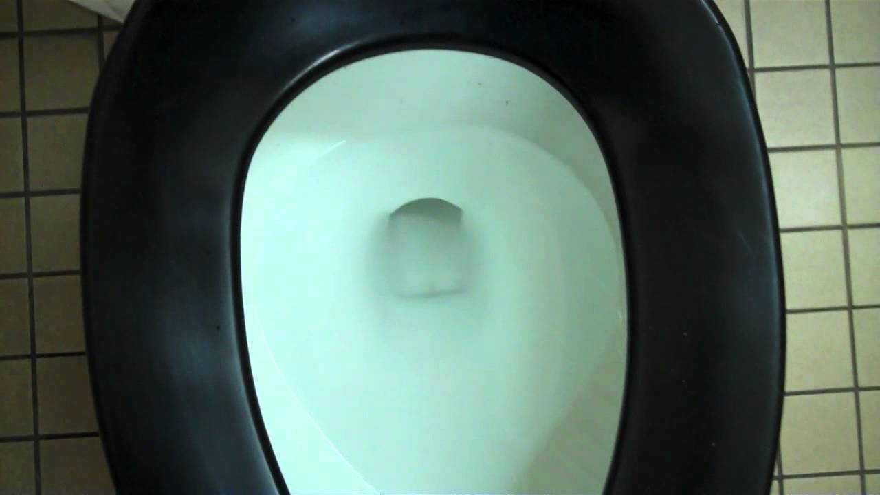 Kohler Toilet at Walmart - YouTube