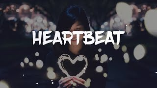 New Kids On The Block - Heartbeat (Lyrics / Lyric Video)