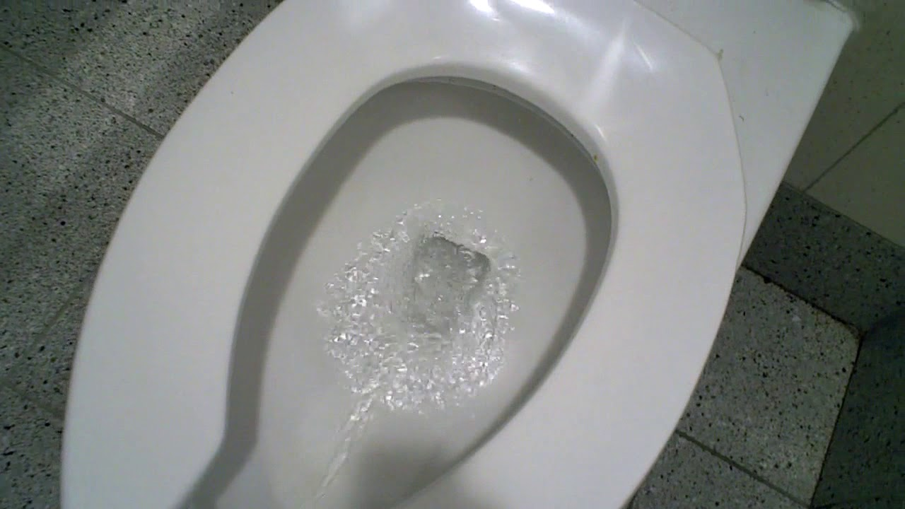 Flushing sperm down the toilet, real wives cheating nude