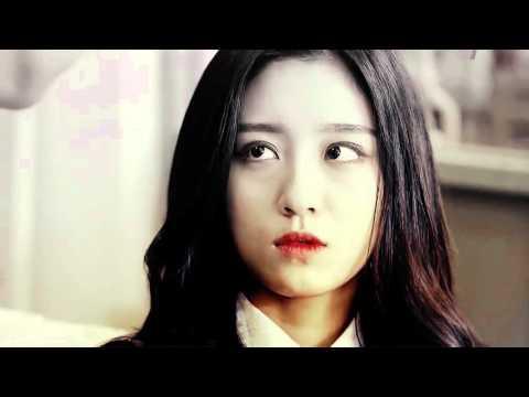 [ TOMORROW BOY ] Ahn Tae Pyeong + Jo Ah Ra || Superman