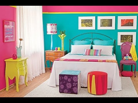 Paint Color Trends 2018 For Trendy Room In 18 Top Ideas