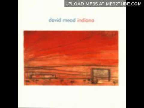 David Mead - Indiana