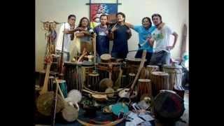 Jhamke Phuli Kutumba Instrumental