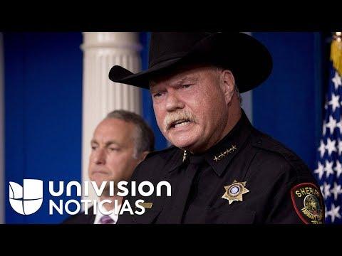 alguacil-lanza-duras-acusaciones-contra-migrantes-desde-la-casa-blanca-y-sugiere-que-son-un-peligro