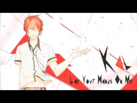 【Kal】Kiznaiver OP - Lay Your Hands On Me -Extended Version- (Cover)
