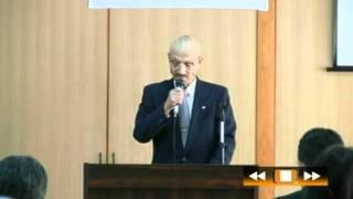 沖繩から立ち上げる「憲法9条改正と日の丸掲揚運動」