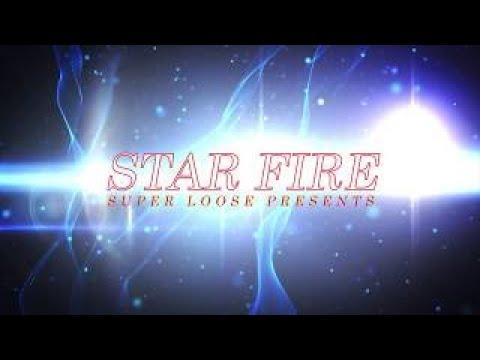 �/1/28】 SKYLINE / LESLIE PARRISH  【スタファ】