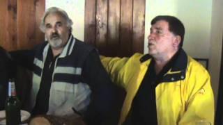 ŠARGIJU MI ...FRANC & DRAGIĆ thumbnail