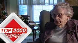 Dr Hook – Sylvia's Mother   The story behind the song   Top 2000 a gogo