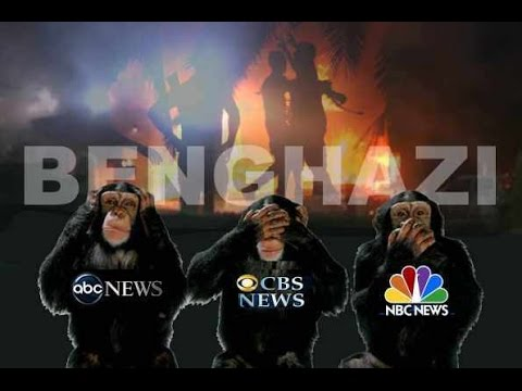 The Voice of Idaho (TVOI News) reviews Idaho Senator Risch and Benghazi