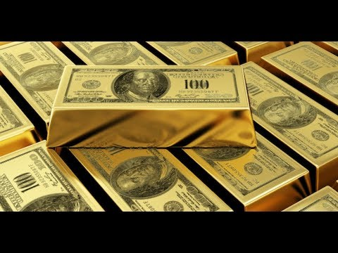 Karatbars Gold is real money and is unparalleled.