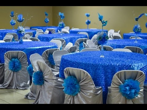 quinceanera decorations quinceanera decorations ideas youtube rh youtube com