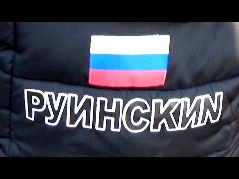 ПЕРЕЦ БЛОГ 12.