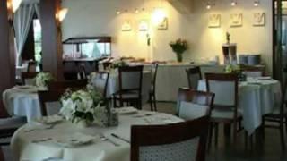 Restauracje Hotelu Witek**** w Kraków-Modlniczka