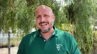 VOX exige a Juanma Moreno que reduzca la plantilla de la Junta de Andalucía