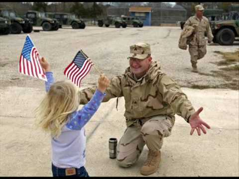 soldiers coming home Explore jennifer bracho's board soldiers coming home on pinterest | see more ideas about soldiers, cry and daddy.