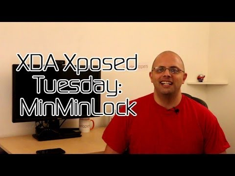 lock-your-apps-with-minminlock----xda-xposed-tuesday