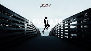 Play Levitate