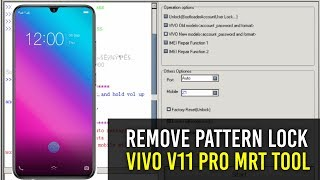 GSM Helpful - ViYoutube com