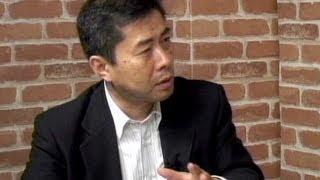 http://www.videonews.com/ ニュース・コメンタリー (2012年06月09日)...