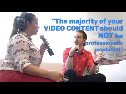 TACTICAL Video Marketing Tips for Small Businesses   Radio Cayman