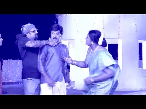 Priyamanaval Promo 02 23-01-2017 Sun Tv Serial Online