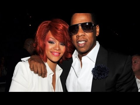 Publicist Admits That He Made Up Rihanna and Jay Z's Affair to Boost Her Single