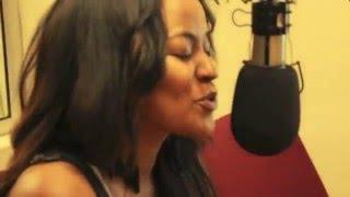 Taylor Jaye - African Kings (Radio Promo)