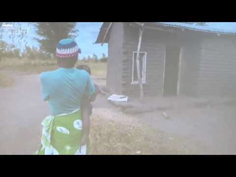 Malawi breastfeeding prosecution: EL v the State - Lawyers for HIV & TB Justice training video 13