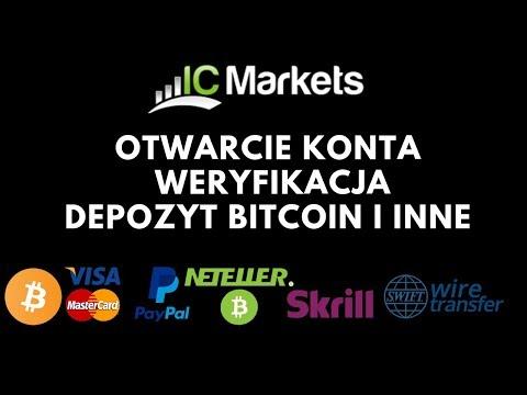 Wideo opinie o Dowmarkets
