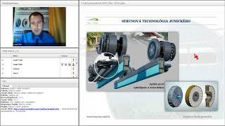 Вебинар от 21.02.2018. Презентация SKY WAY CAPITAL. Чехия/Словакия. thumbnail
