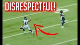 nfl-most-disrespectful-moments-hd