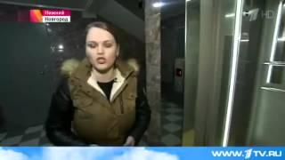 нижегородский председатель ТСЖ сделал из многоэтажки дворец