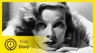 Katharine Hepburn, the Great Kate - True Story Documentary Channel