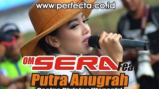 Video Dikiro Preman - Sarah Brillian  - OM.Sera Live Lap.Puhpelem Wonogiri 2016 download MP3, 3GP, MP4, WEBM, AVI, FLV Desember 2017