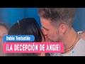 Doble Tentacion - ¡La decepción de Angie! / Capítulo 17