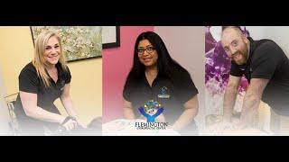 Flemington Chiropractic Center - Brand New Office 2018 - 2019