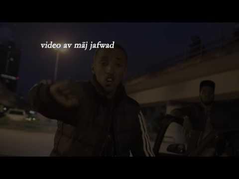 Ayoo S.G.L - Mi Casa (Official Video)