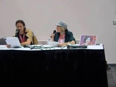 Attack on Titan  Hypothesis Matthew Mercer and Jessica Calvello