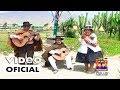 Socorro Sánchez - NO TENGO MADRE - Miguel Parra