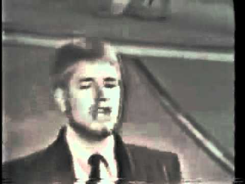 The Castaways - Liar Liar (1965)